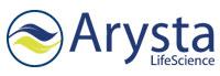 Arysta logo
