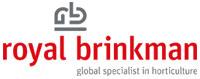 Brinkman-logo