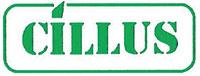 Cillus-logo