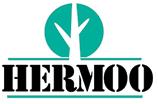 Hermoo-logo
