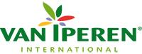 Van-Iperen-logo