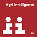 agrii-logo