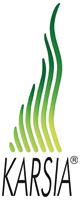 karsia-logo